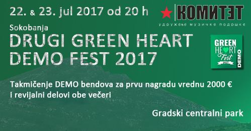 green_heart_demofest