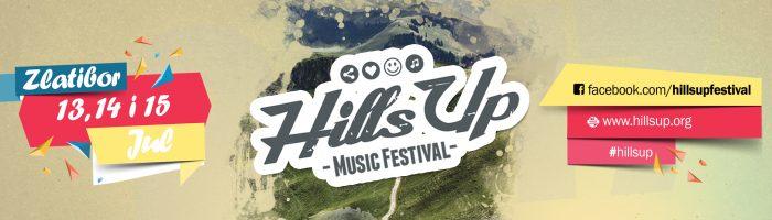 hillsup2017