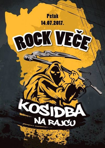 kosidba_na_rajcu