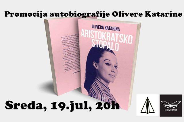 olivera_katarina