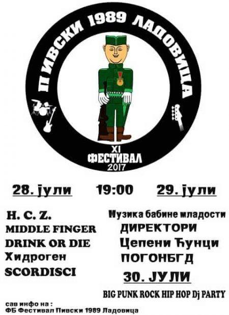 pivski_festival_ladovica