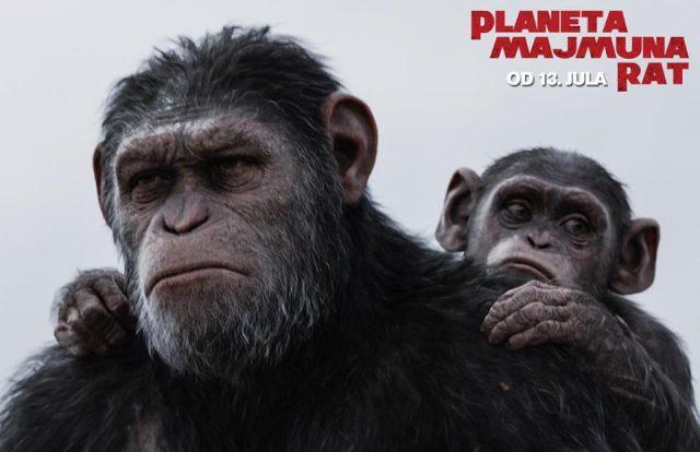 planeta_majmuna