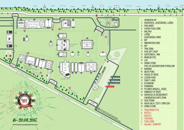 bbf_mapa