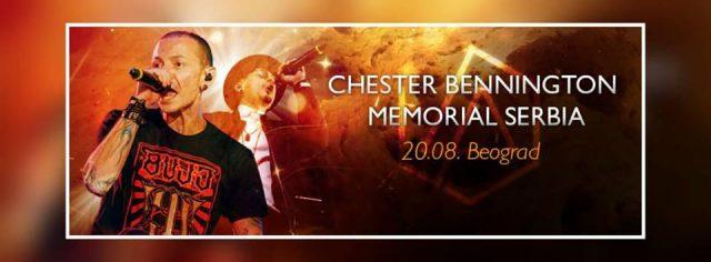 chester_memorial