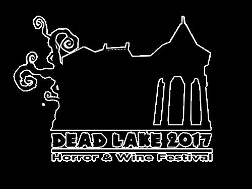 logo Dead Lake 2017