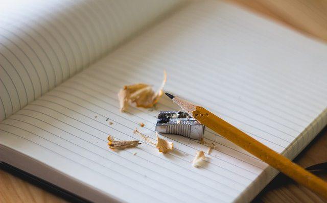 olovka_pixabay