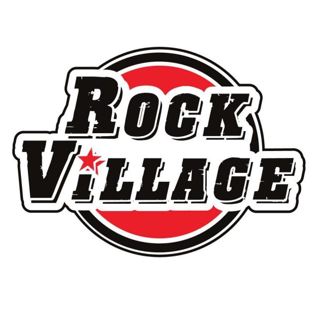 rock_village