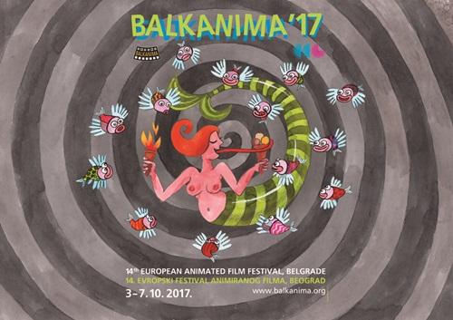 BALKANIMA_dizajn Rastko Ciric
