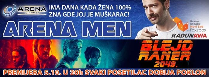Blejd-ARENA-MEN-FB-COVER