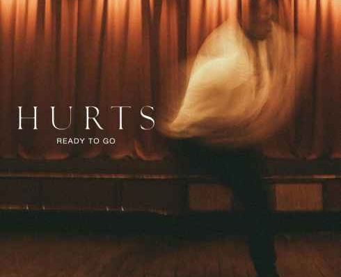 Hurts-Ready-to-Go-CDQ