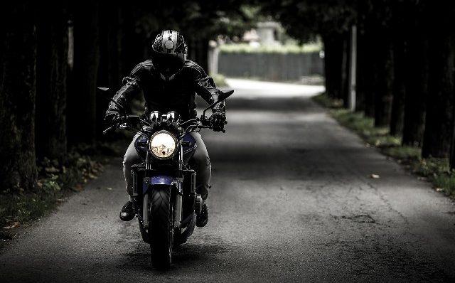 biker_pixabay