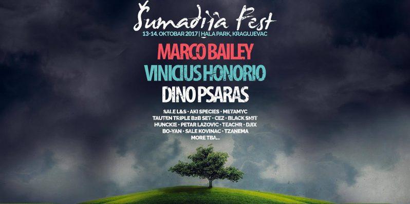 sumadijafest2017