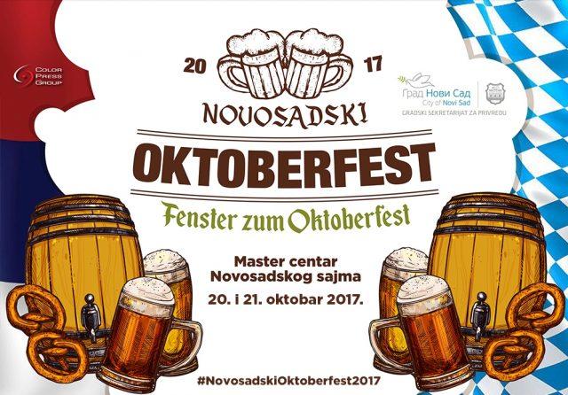 novosadski_oktoberfest_2017