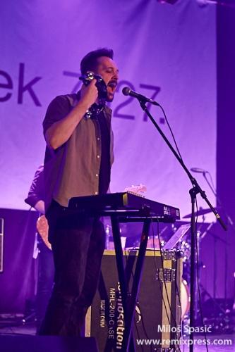 Đorđe Miljenović 4