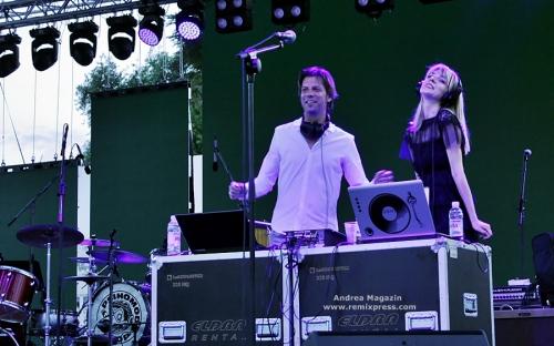 2Kul DJs