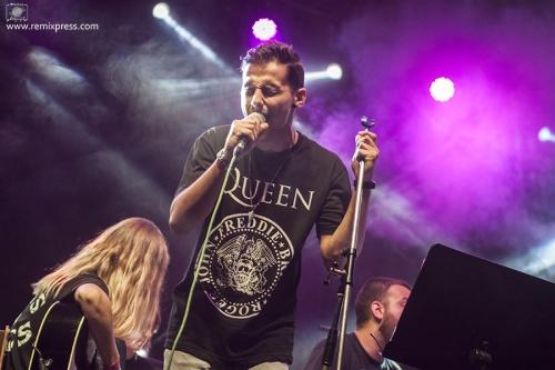 rock 7