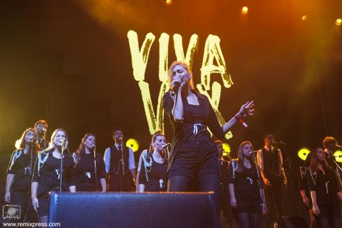 viva vox 11