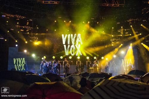 viva vox 13