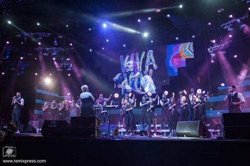 viva vox 9