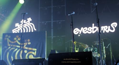 Eyesburn1