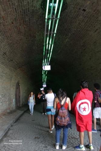 exit4 4