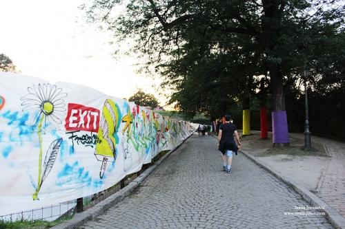exit4 8