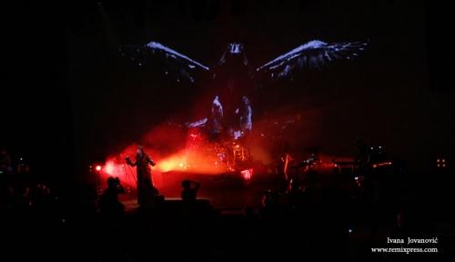 laibach5