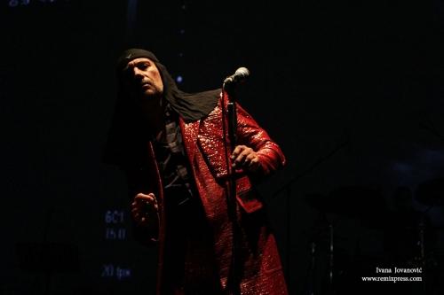 laibach8